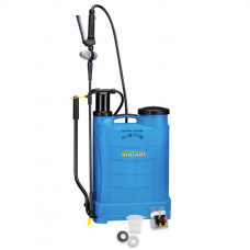 Matabi Sprayers