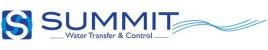 Summit Agencies