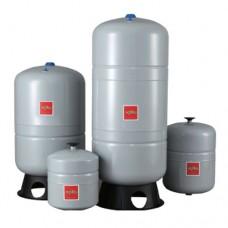 GWS - Pressure Tanks