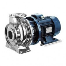 Ebara 3M Centrifugal Pump