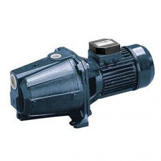 Ebara AGA-AGC Self Priming Pump