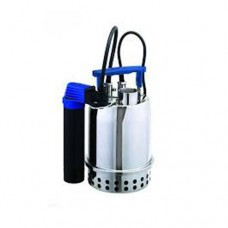 Ebara BEST ONE Submersible Pump