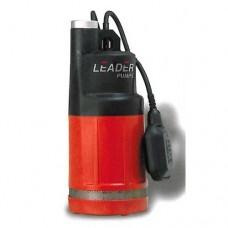 Leader Eco Diver