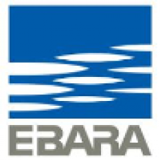 Ebara DML Submersible Pump