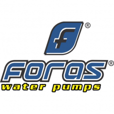 Foras DS Submersible