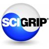 SciGrip