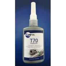 Scigrip T70 Studlocker